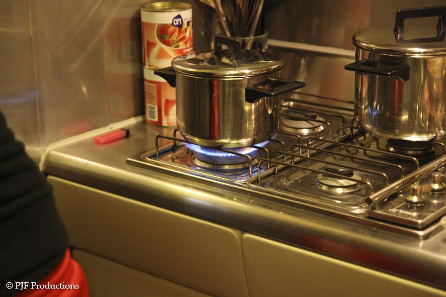 keuken_900px