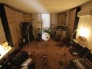 studio_900px