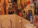 toilet-900-px